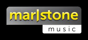 Logo Marlstone Music klein