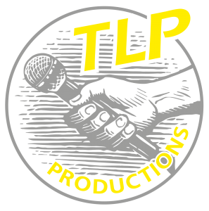 TLP logo-01