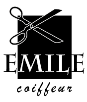 emile-01