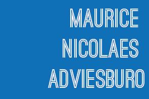 maurice nicolaes adviesburo-01