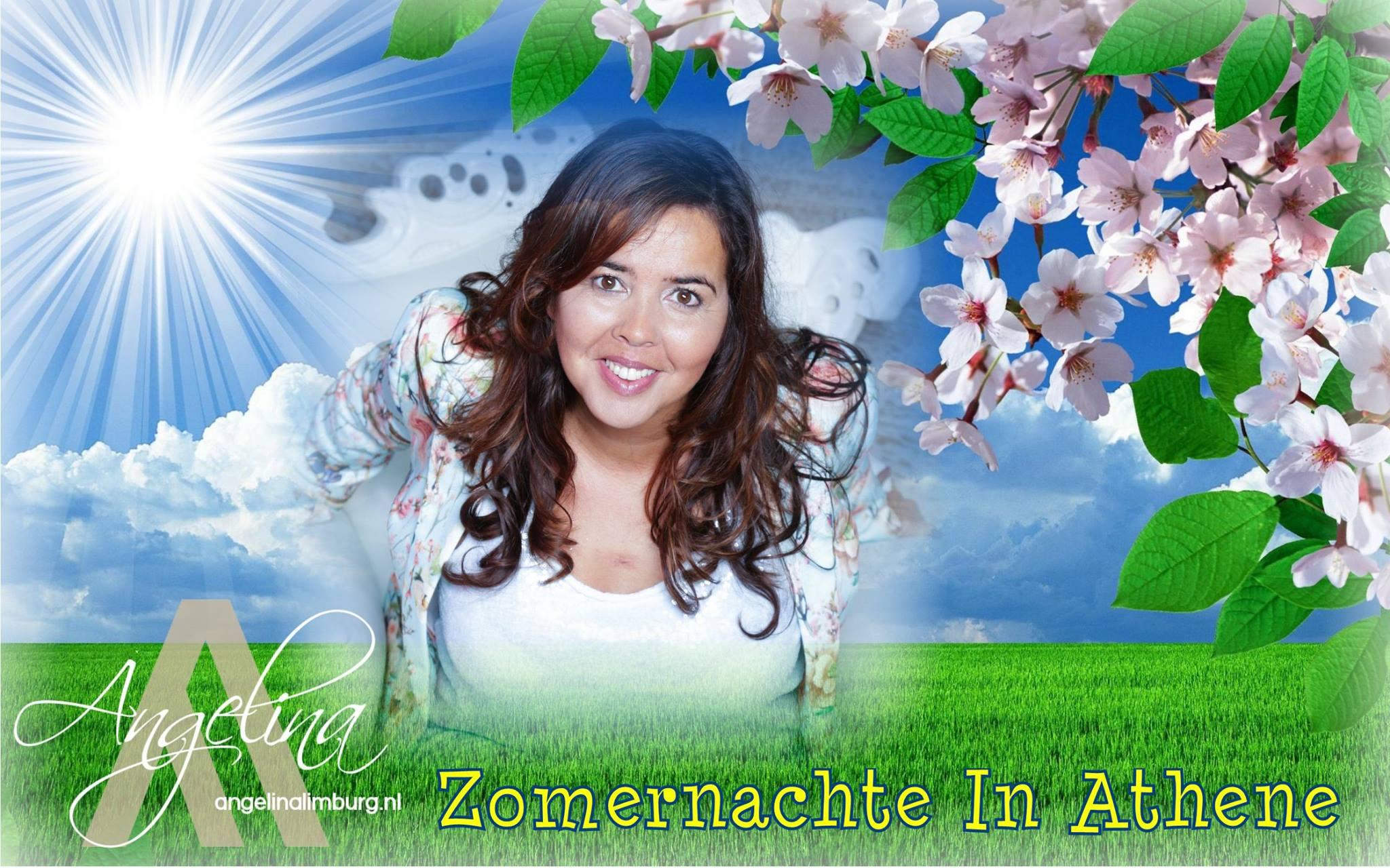 Plateauplaat week 24 bij RTV Maas en Mergelland