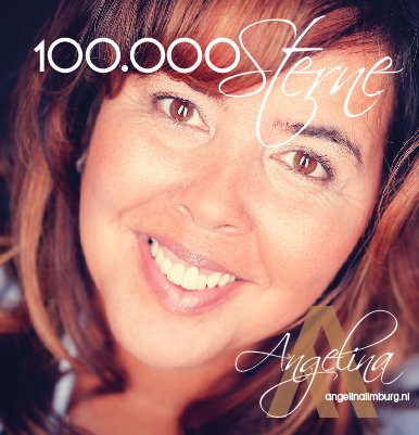 100.000 Sterne – Angelina